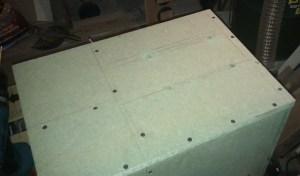 belt-sander-motor-mounting-holes