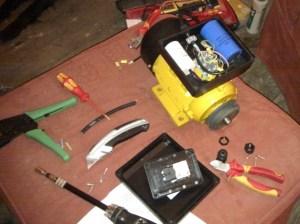 belt-sander-motor-wiring