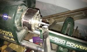 belt-sander-tension-mechanism-1