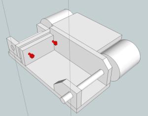 belt_sander_design_1_front