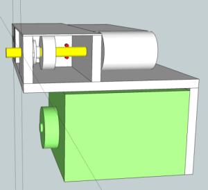 belt_sander_design_3