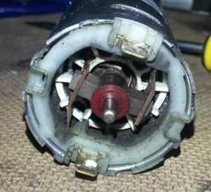 motor-innards-separator