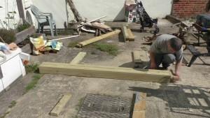 homemade-scaffolding-00007