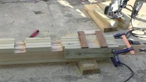 homemade-scaffolding-00011