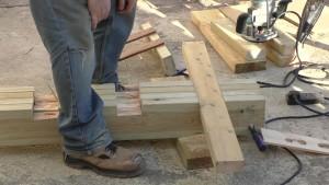homemade-scaffolding-00012