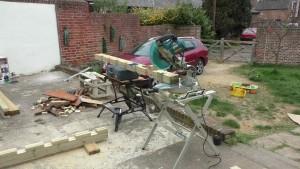 homemade-scaffolding-00014