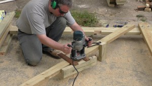 homemade-scaffolding-00023