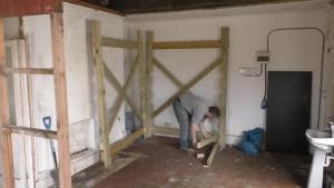 homemade-scaffolding-00026