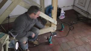 homemade-scaffolding-00032