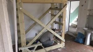 homemade-scaffolding-00034