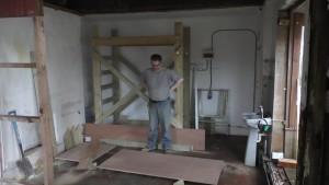 homemade-scaffolding-00038