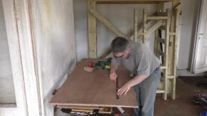 homemade-scaffolding-00047
