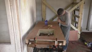 homemade-scaffolding-00050