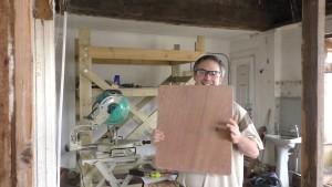 homemade-scaffolding-00070