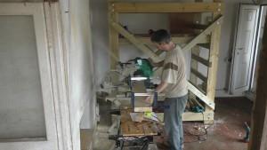 homemade-scaffolding-00072