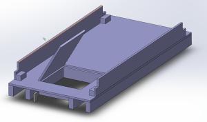 homemade_scaffolding_design_platfom_perspective_1
