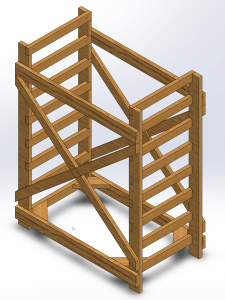 homemade_scaffolding_design_tower_perspective_3