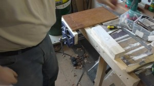 router-table-coping-sled-00018