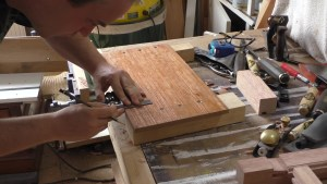 router-table-coping-sled-00025