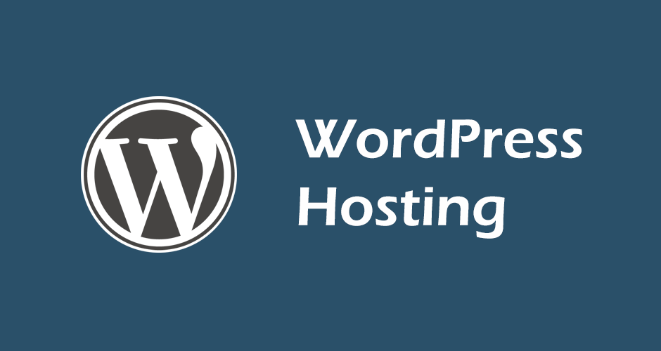 Best WordPress Hosting for Bloggers Featured Image