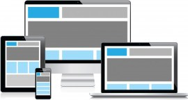 Importance of a Responsive Website for Your Business