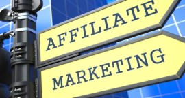 What is Affiliate Marketing & FAQ