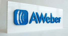aweber email marketing service new