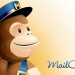 best email marketing services MailChimp