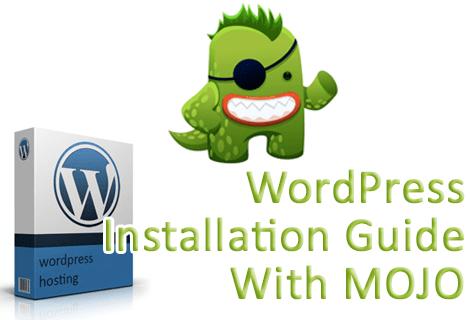 mojo marketplace wordpress