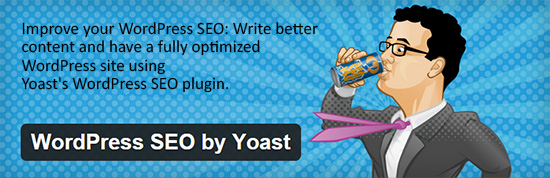 WordPress SEO by Yoast: Improve your WordPress SEO