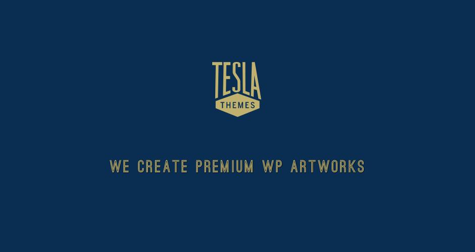 TeslaThemes 940x500