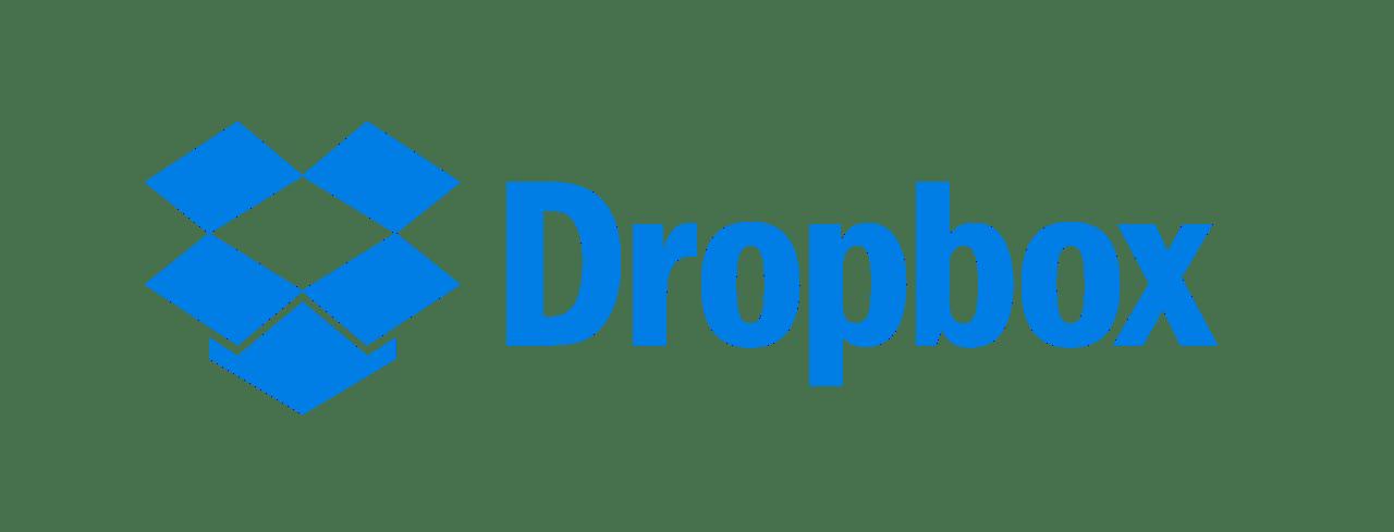 Dropbox BackWPup