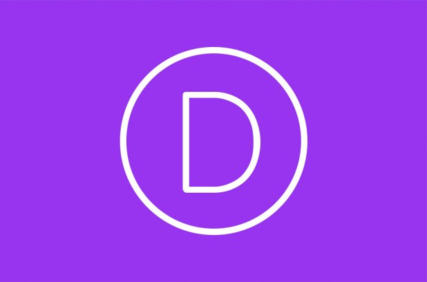Image result for Divi