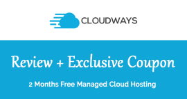 Cloudways WordPress Hosting Review