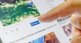 5 Awesome Facebook Automatic Features You Must Try