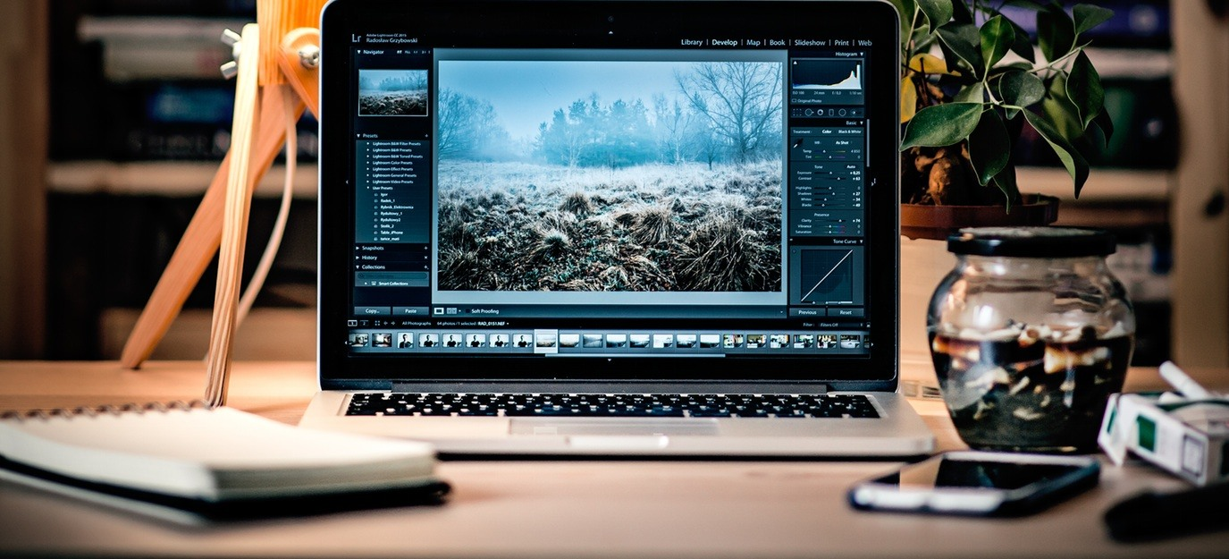 7 Tips How To Create Killer Images For Your Blog