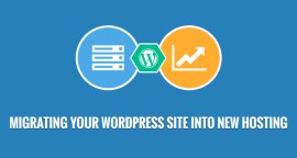 How to Migrate Your WordPress Website to a New Web Host