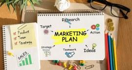 6 Affordable Online Marketing Tricks for Startup Businesses