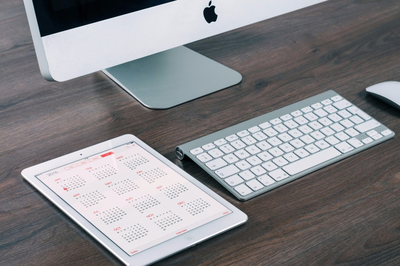 Do You Need An Editorial Calendar Editorial Calendars Are More Important Than You Think