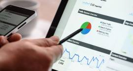SEO Is Going Mobile: Here Are the Things That You Need To Know