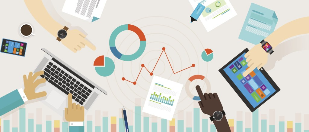 How to Incorporate Data Analytics into Content Strategy