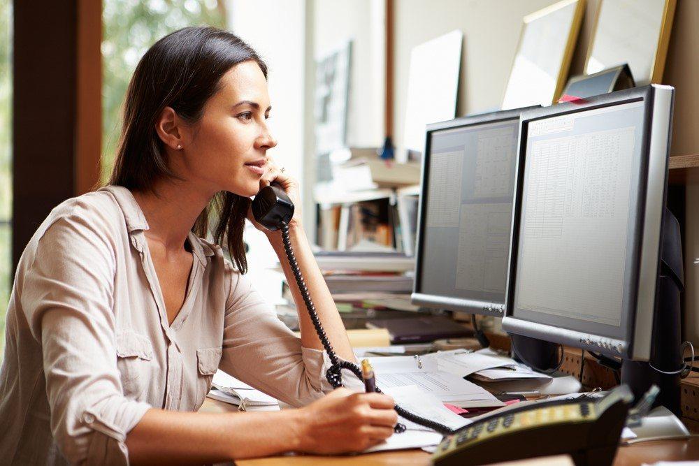 call tracking long term