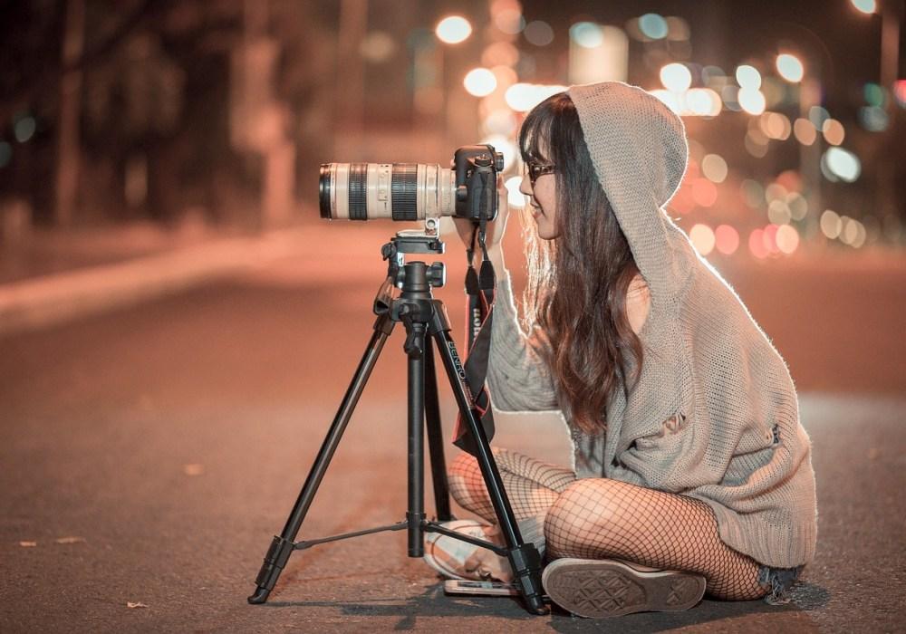 fresh video SEO tips