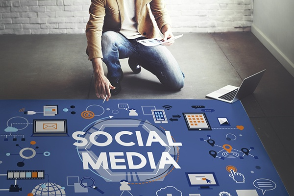 Absence-of-a-Social-Media-Strategy