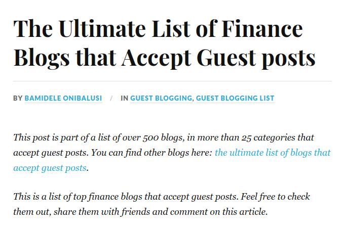 guest-blogs-list