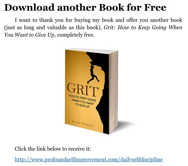 kindle-free-giveaway