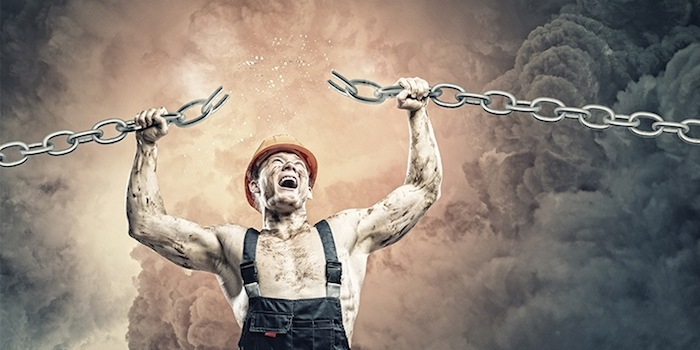 Build High Quality Backlinks Using Broken Link Building Technique