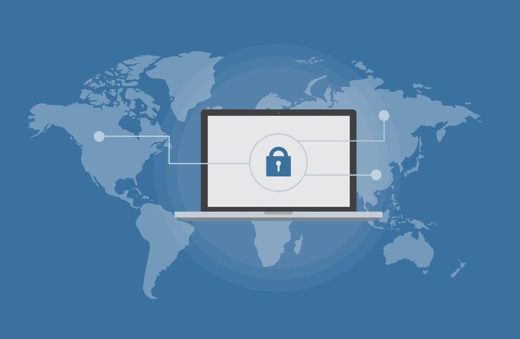 Great Tips to Keep Your Website Secure