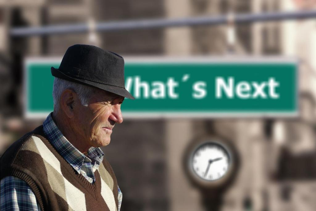 Tips To Hustle-Up Your Retirement With A Side Hustle Featured Image