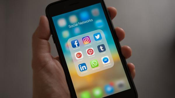 Reasons Why Social Media Presence Is Important To Grow Your Business Featured